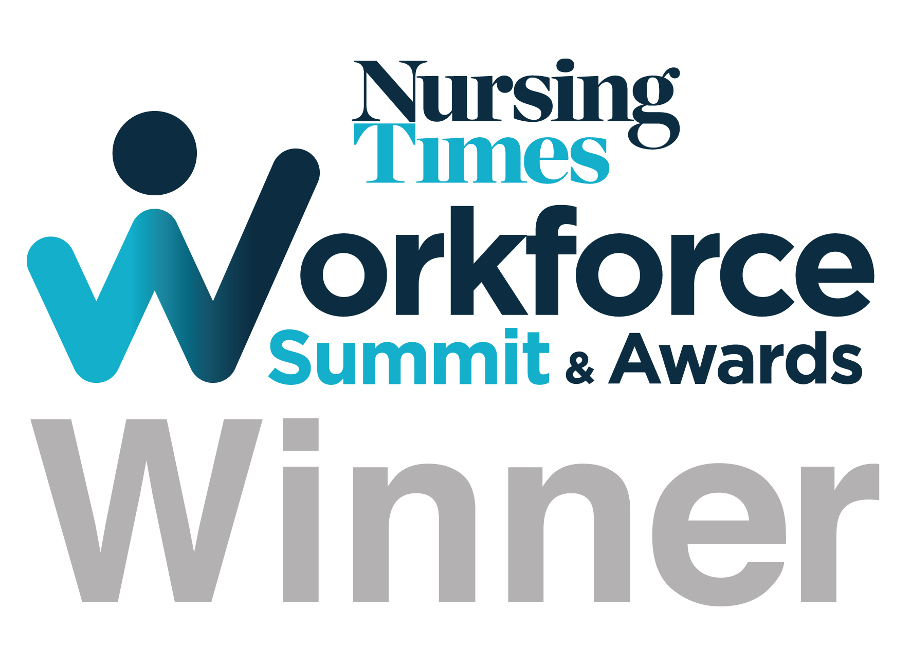 NT Workforce Summit Awards Winner 1