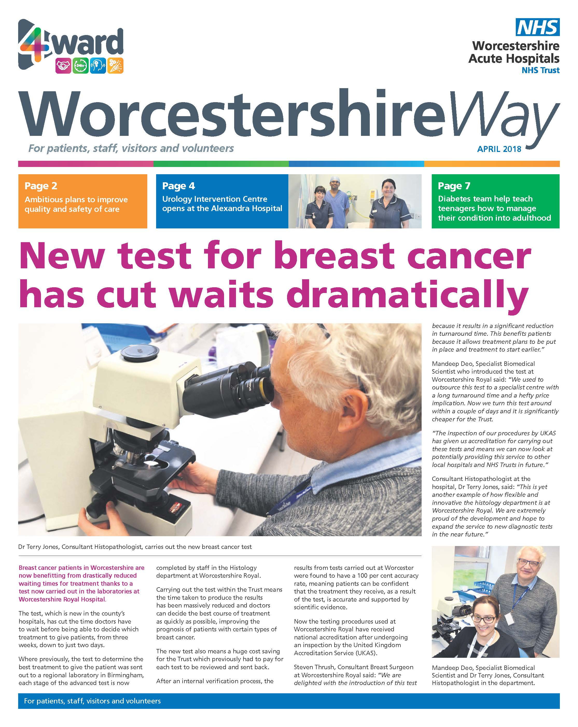 Worcestershire Way April web Page 1