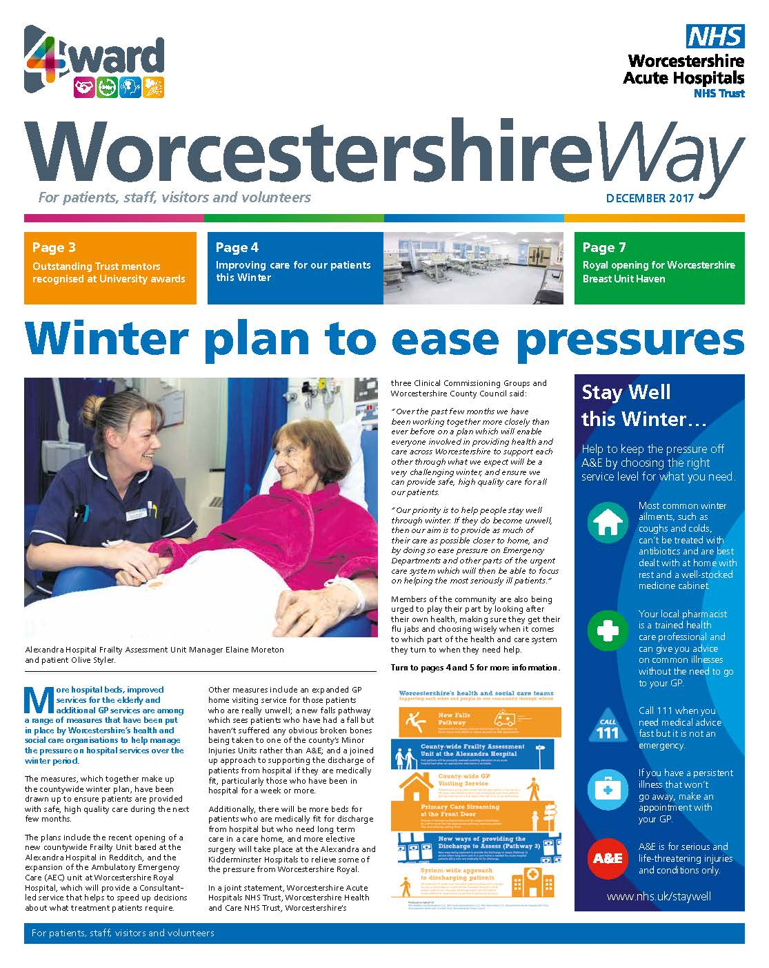 Worcestershire Way Dec 2017 final web 2 Page 1