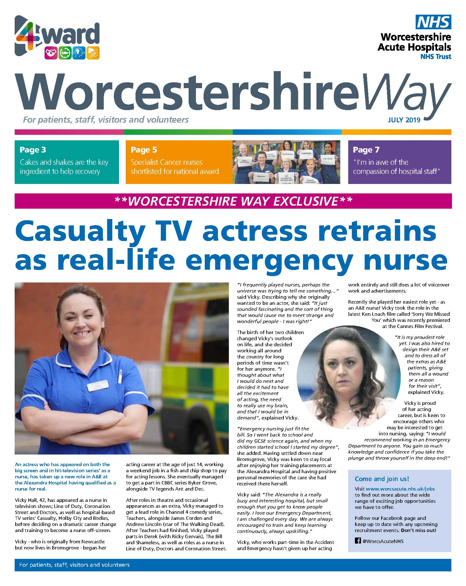 Worcestershire Way July 2019 web Page 1