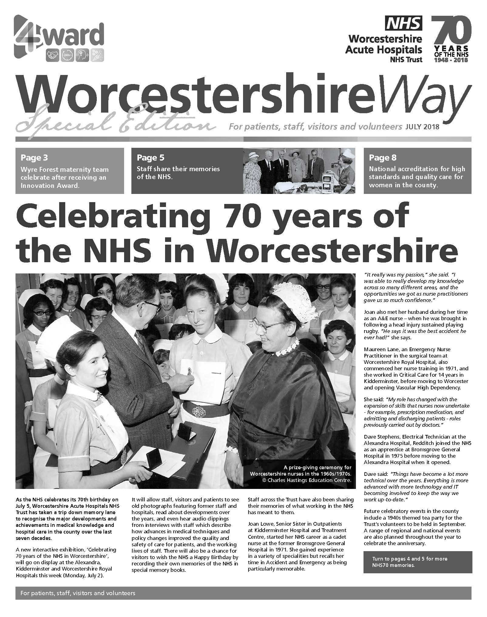 Worcestershire Way July FINAL web Page 1