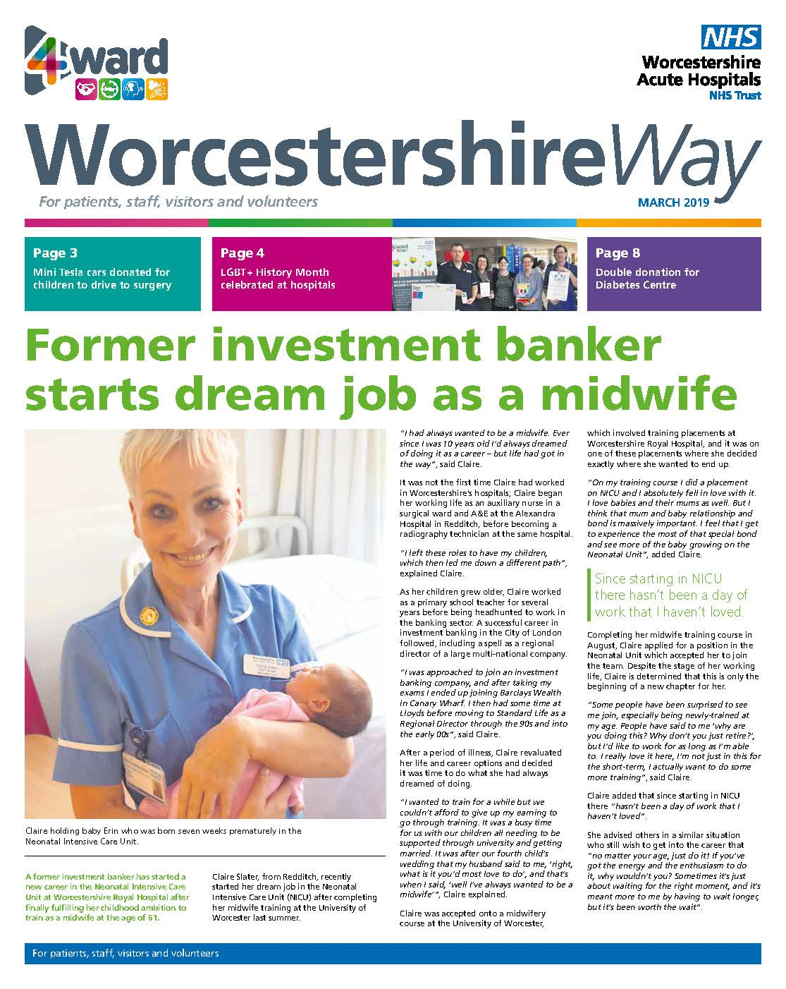 Worcestershire Way March 2019 WEB Page 1
