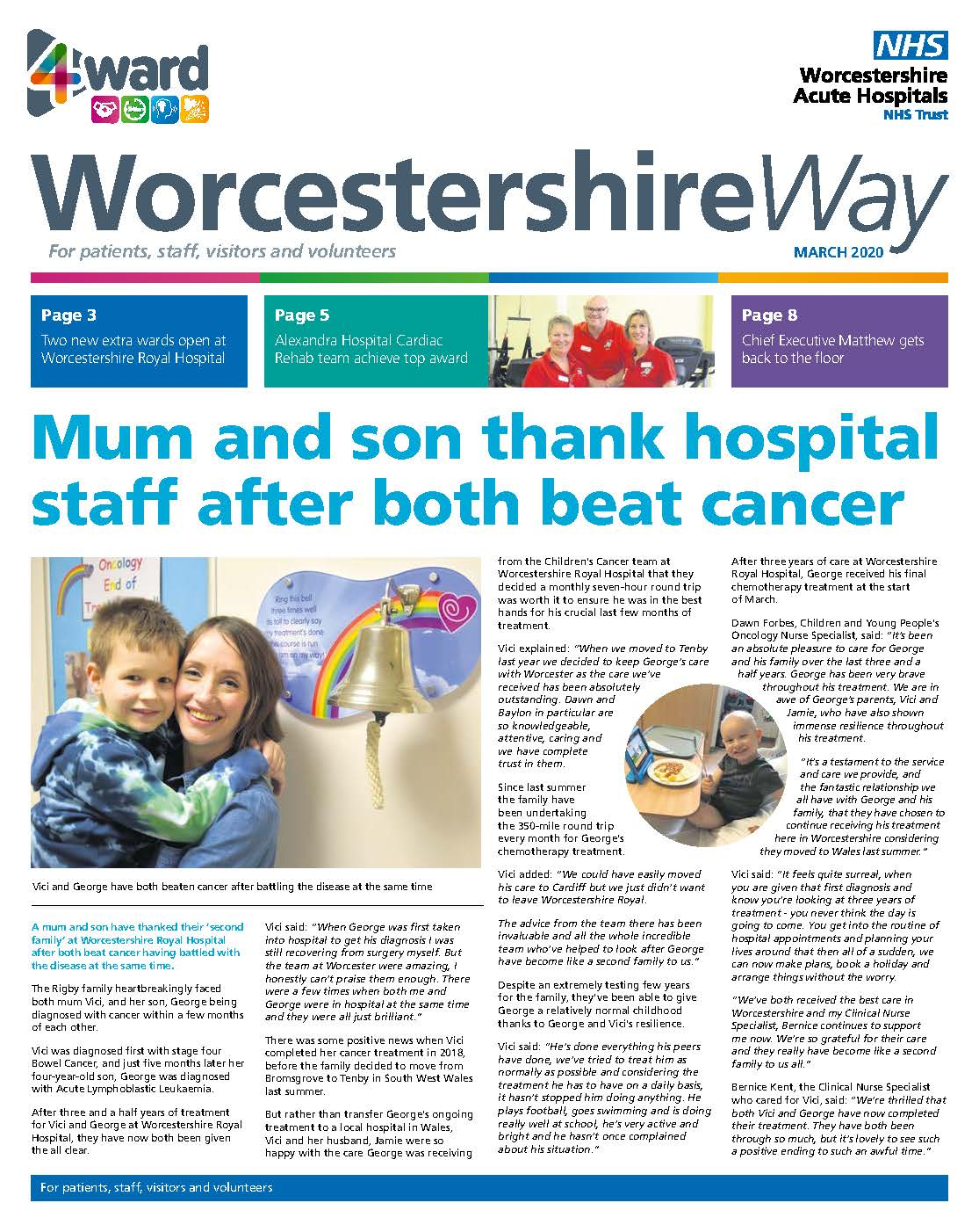 Worcestershire Way March 2020 web Page 1