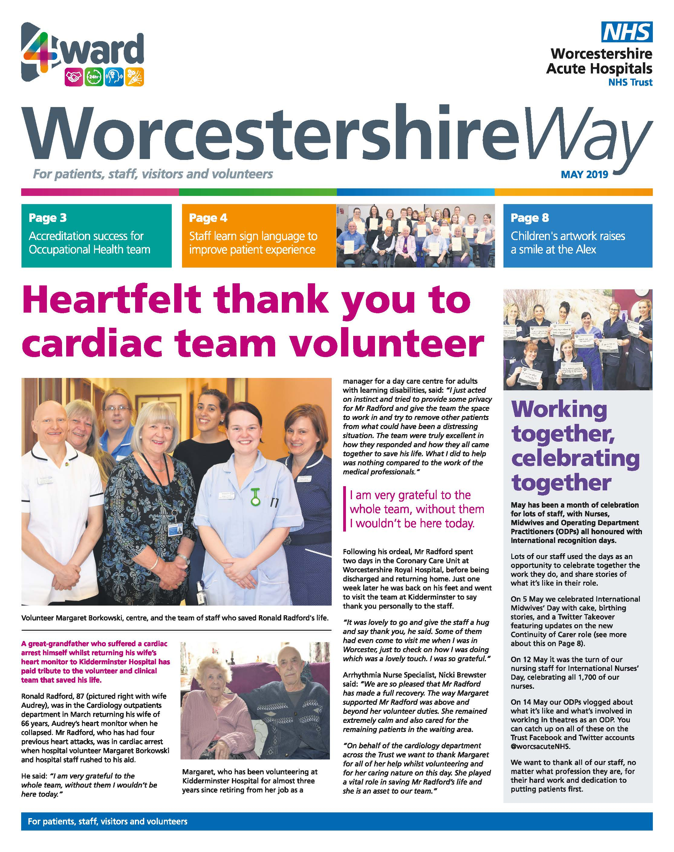 Worcestershire Way May 2019 FINAL Page 1