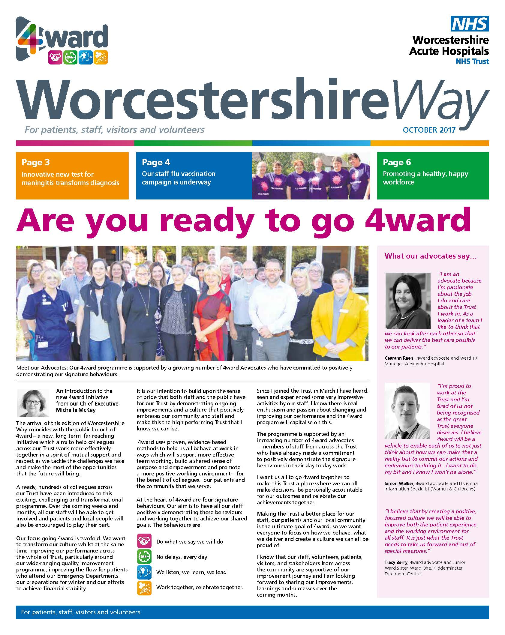 Worcestershire Way Oct 2017 web Page 1