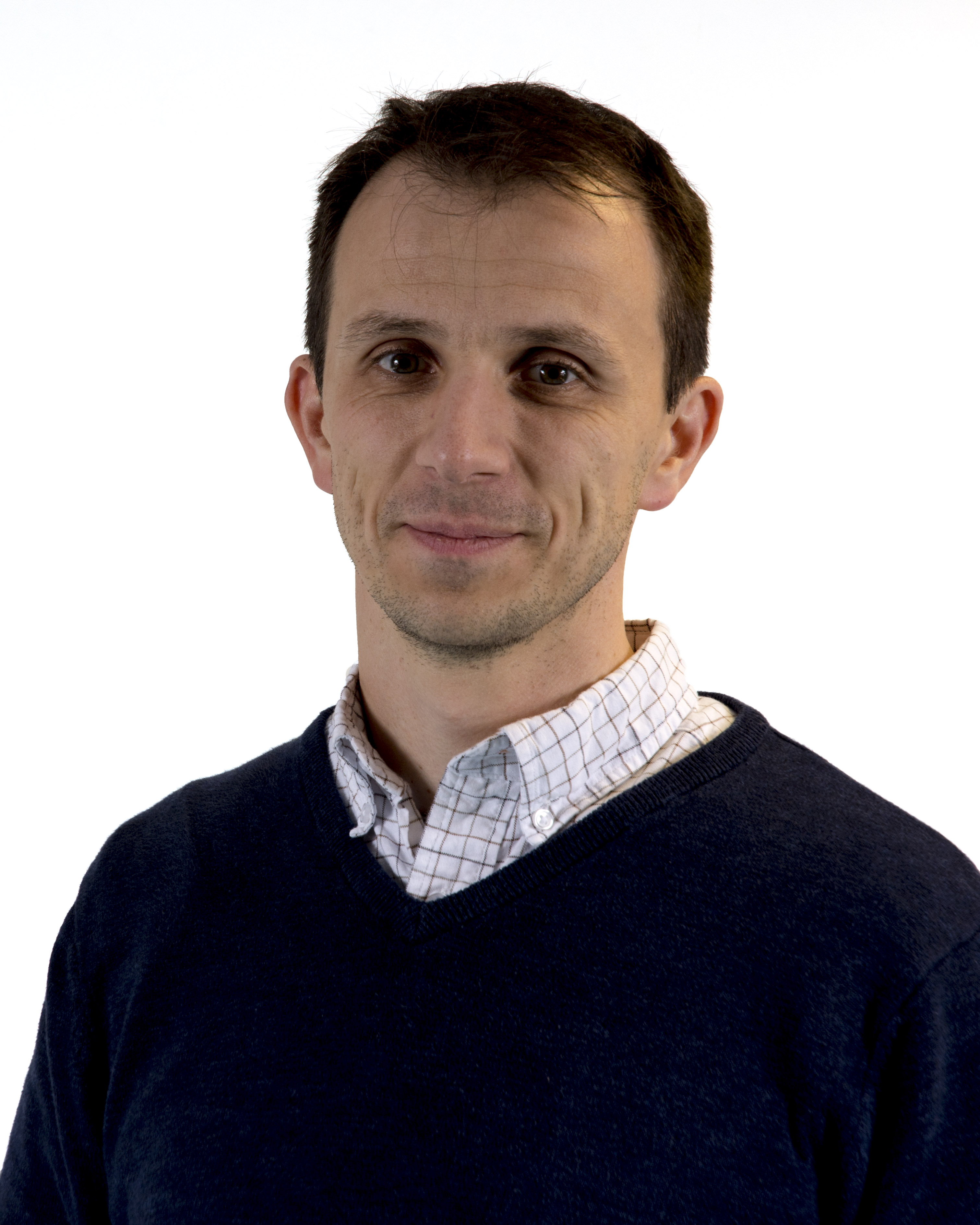 Dr David Freeman